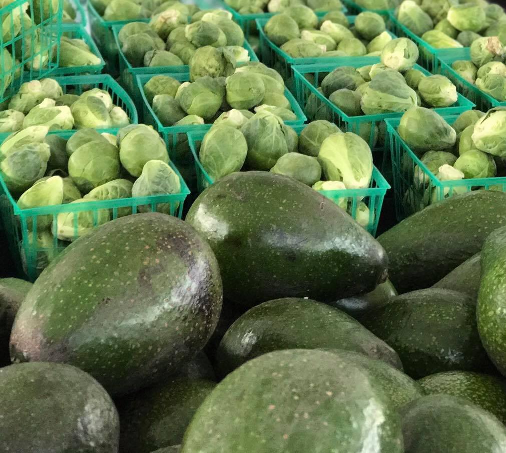 Avocados-BS-FM