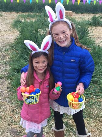 EasterActivities