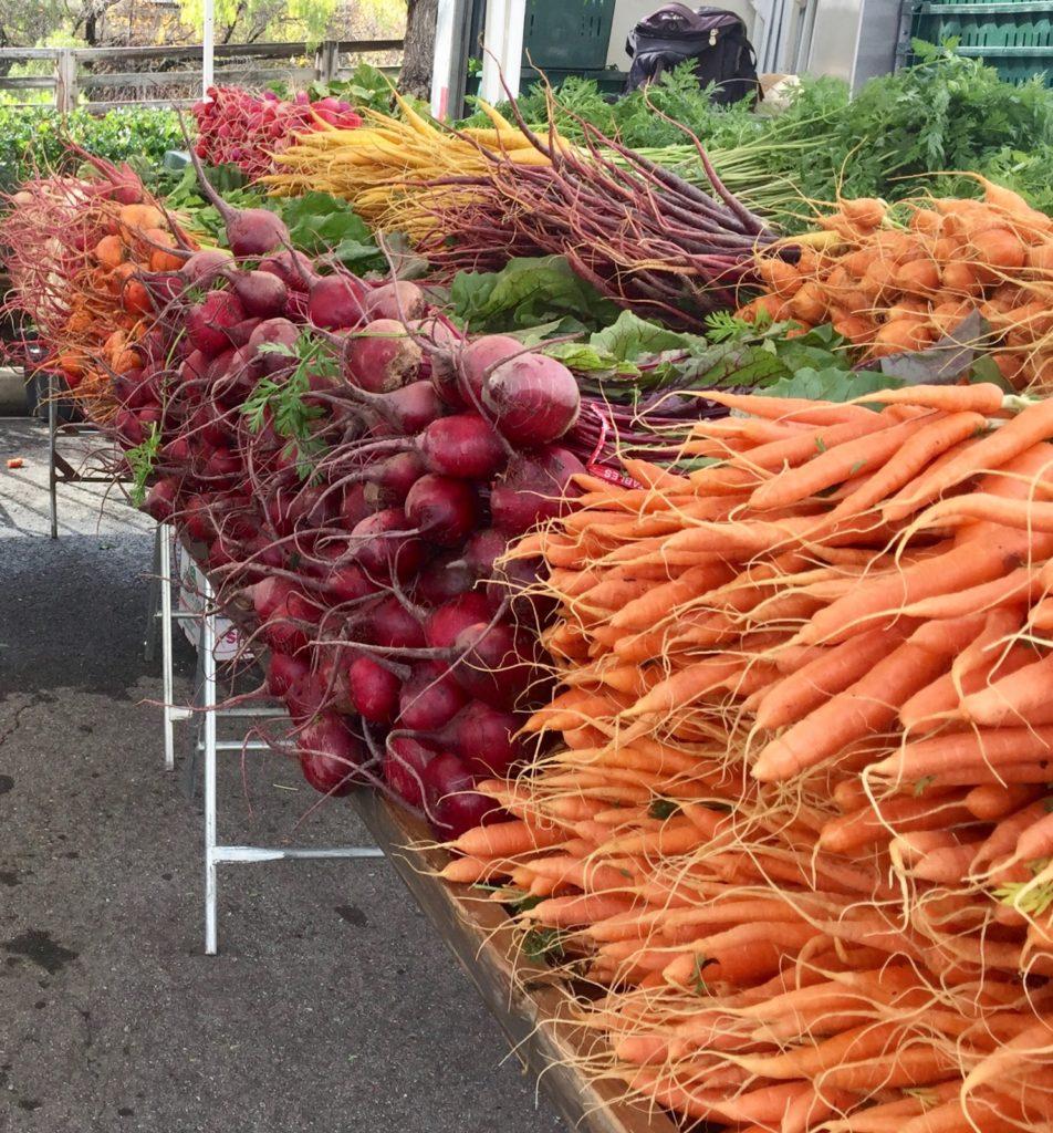 FarmMarket-Roots.jpg
