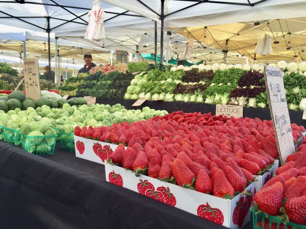 FarmersMarketStrawberried