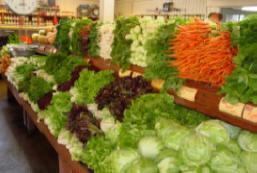 Somis Farm Market