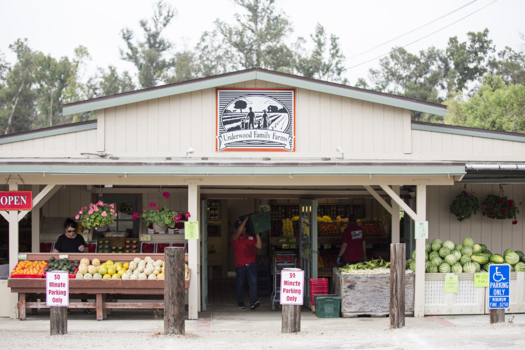 Somis Farm Market_30